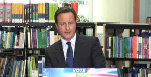 cameron-speech-20090526