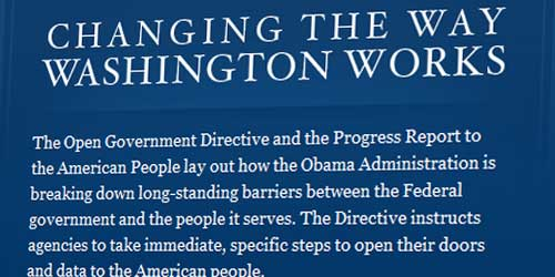 washingtonworks